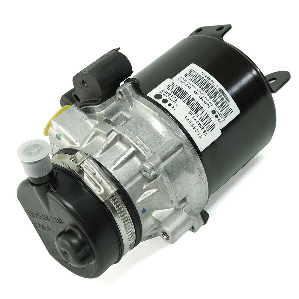 Hpi Power Steering Pumps Kps Automotive Parts