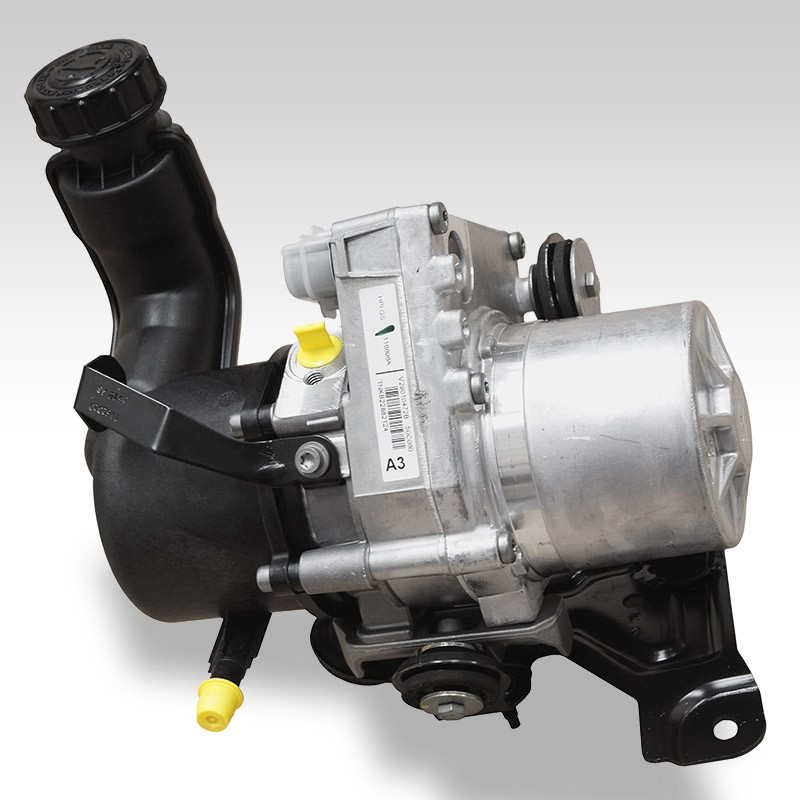 HPI Power Steering Pumps