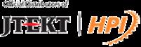 JTEKT HPI logo