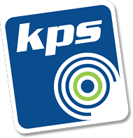 KPS Automotive Parts Logo