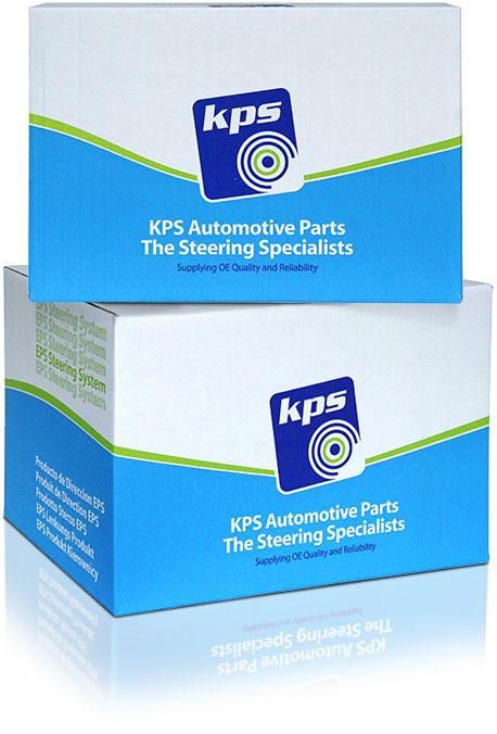 KPS Packaging