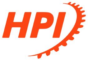 HPI Original Equipment Power Steering pumps